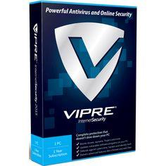 vipre-internet-security-2016-crack-lifetime-key