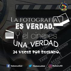 El vídeo es una secuencia de 24 fotografías en 1 segundo. #fedoarcurd #arte #cultura #RD #musica #literatura #cine #arquitetura #pintura #danza #baile #teatro #ministeriodecultura #fedoarcuRD #instaquote #film #movie #picture #camera