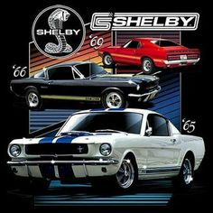 Licensed 1965 1966 1969 Mustangs Carroll Shelby Cobra Adult Unisex Quality Long Sleeve T Shirt – En Güncel Araba Resimleri Mustang Shelby Cobra, Shelby Car, Mustang Boss, Shelby Gt500, Defender 90, Land Rover Defender, Dodge, Carroll Shelby, Ford Classic Cars