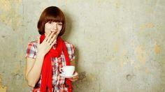Don't Tell Anyone: 11 Secret Starbucks Saving Tips | Wise Bread