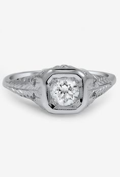 The Jude Ring