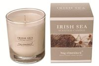 We are an Irish online based business offering a truly unique range of home accessories, gifts and not forgetting a fabulous range of party products. Candle Jars, Candles, Home Accessories, Candy, Candle, Pillar Candles, Lights