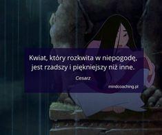 Jelsa, Scp, Disney Quotes, True Quotes, Sentences, Texts, Poetry, Positivity, Quote