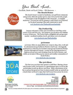 Gena Boltons Feb News Letter-page-001