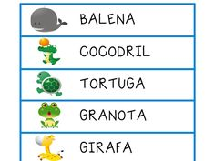 RACONS LLENGUA - Google Drive Google Drive, Catalan Language, Conte, Preschool Activities, Words, Mall, Valencia, England, Animals
