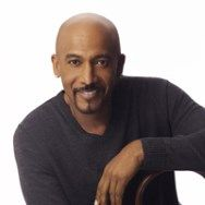 Montel Williams Touts His Juice Diet, Exercise Routine - Multiple Sclerosis Center - EverydayHealth.com