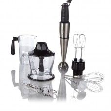 Wolfgang Puck HP 1400 Watt Electric Power Blender Midwest Cookware And