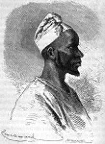 Mali was formed by the Malinke people, who broke away form Ghana. Authority was strengthened by Islam. Agriculture and gold were the base of trade. Sundiata, is credited for the expansion of Mali and clan based government. Songhai Empire, Black History Books, African Royalty, African Diaspora, African American History, Black People, Real People, Sierra Leone, West Africa