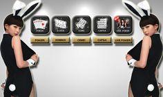 http://www.platinum-mine.com/game-judi-poker-online-uang-asli-yang-mudah-menang/  Ingin mudah menang main judi poker online? Main di game judi poker online uang asli yang mudah menang di Club Poker Online Indonesia saja, sistem fair play.  Game Judi Poker Online Uang Asli Yang Mudah Menang, game judi poker online, kartu poker uang asli, forum grup judi poker online Indonesia, website judi online, jackpot super royal flush, dapat jackpot langsung bayar tunai, situs judi poker uang asli online
