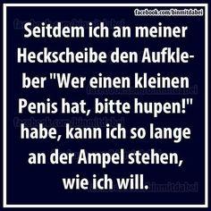 #Ampel #Auto