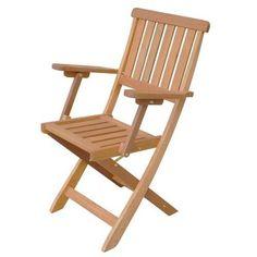 Záhradný nábytok - záhradné stoly a stoličky. V ponuke má produkty ako záhradná lavička, stôl, lehátko a ratanový, drevený nábytok na záhradu alebo terasu. Záhradné sedenie na balkóne alebo terase vyriešite z pohodlia domova. Outdoor Chairs, Outdoor Furniture, Outdoor Decor, Home Decor, Ring, Room Decor, Garden Chairs, Home Interior Design, Lawn Furniture