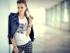 Картинки по запросу Teen Vogue 2013