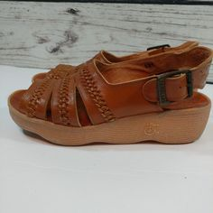101 best Schuhes images on Pinterest in 2018     Cleats, Wedges and ... 586c4f