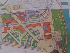 Aprobada la regeneración de la Ciudad Jardín - Contenido seleccionado con la ayuda de http://r4s.to/r4s
