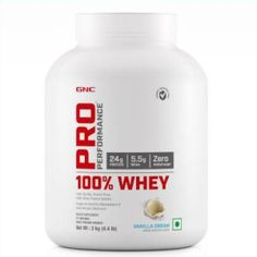 Best Whey Protein for Weight Loss and Muscle Gain Best Whey Protein Powder, Best Protein Supplement, 100 Whey Protein, Whey Protein Concentrate, Protein Supplements, Protein For Muscle Gain, Gain Muscle, Amino Acids, Weight Loss