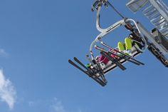 Vacanta la schi in ianuarie 2018 – #Elvetia La cerere va putem oferi pachete personalizate pentru #vacante la #schi si pentru alte hoteluri, #statiuni sau perioade de calatorie! Contactati-ne pentru personalizarea vacantei Dvs. la schi! http://bit.ly/2hqpFkg