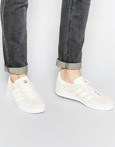 Search: adidas - Page 1 of 12 | ASOS