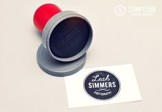 Gallery - Stamptitude, Inc.