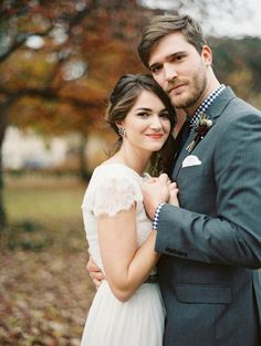 cool outdoor wedding photography best photos