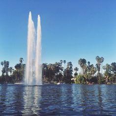 One time for my LA sisters  #bestcoast by littleblackboots