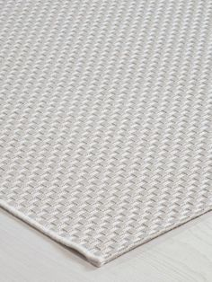 Louhi, luonnonvalkoinen - Rovaniemen mattomaailma Sisal, Bath Mat, Mattress, Carpet, Beige, Rugs, Home Decor, Beautiful, Products