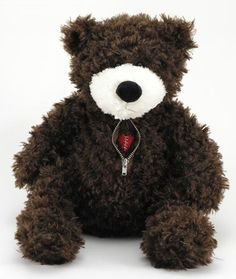 Every heart warrior should have a bear like this! Heart Disease Symptoms, Surgery Gift, Chd Awareness, Open Heart Surgery, Congenital Heart Defect, Normal Heart, Sisters By Heart, Heart For Kids, Lungs