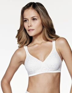 cae4cb352c38 8 Anita, Bestform, swemklere images in 2014   Underwear, Lingerie, T ...