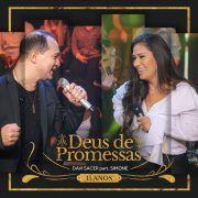 TRONO GRATUITO DAVI DOWNLOAD DO DIANTE INFANTIL CD