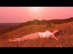 Healing the Body - YouTube