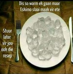 Afrikaans, Oatmeal, Humor, Breakfast, Food, The Oatmeal, Morning Coffee, Rolled Oats, Humour