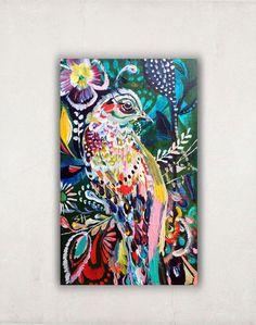 The Jungle / -Starla Michelle-