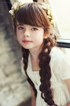 prettie-sweet:  http://www.fkids.ru/profiles/1721.html