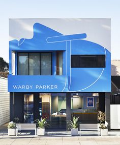 8089876f4035 31 Best Warby Parker  Stores images