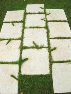 creative_pavement.jpg (485×647)