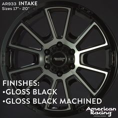 Our American Racing has earned the trust of some of the most discerning critics in the automotive industry. American Racing Wheels, Custom Wheels, Automotive Industry, Classic Trucks, Cars, Classic Pickup Trucks, Autos, Car, Automobile