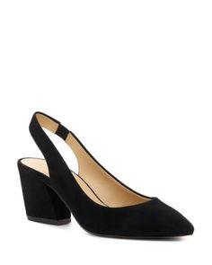 Women High Heels Espadrille Shoes Best Sneakers 2019 Women'S White Lace Up Heels Women High Heels Heeled Espadrilles, Strappy Sandals Heels, Slingback Pump, Lace Up Heels, Espadrille Shoes, Chunky Heel Platform Boots, Mid Heel Shoes, Pump Shoes, Chunky Heels