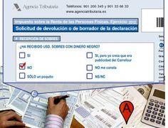 Corrupcion politicos España (Barcenas - Rajoy - Cospedal - Arenas PP )