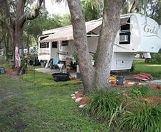 Boggy Creek Resort RV Park In Kissimmee FL Good Sam Ratings Complete And Campground Information Features Photos