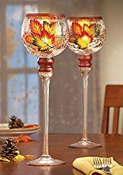 Halloween is now behind us! Welcome Thanksgiving! http://partycreations101.com/thanksgiving-decorations-for-your-home #Thanksgiving
