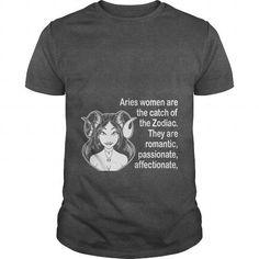 Aries Women Catch Of Zodiac Romantic Passionate