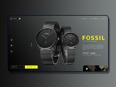 Website Design Inspiration, Website Design Layout, Design Blog, Web Layout, Portfolio Design, Layout Design, Homepage Design, Ui Ux Design, Branding Design