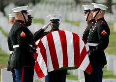 Thank you men and women of all races for your sacrifice and your dedication to The United States of America! We honor you those who died and those who survived. God Bless the troops, God Bless America American Freedom, American Pride, American Flag, Usmc, Marines, Blood Of Heroes, Military Love, Military Salute, Military Families