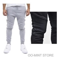 Cheap clothes stamp, Buy Quality clothing stamp directly from China clothing organizers Suppliers: Side Zipper Plaid High Quality Star Look Man Hip Hop Hiphop Skakeboard Streetwear  Swag Tshirt Tops Tees T-shirt Men Tyg