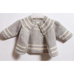 13 / Little Jacket
