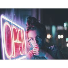 This love is tainted by brandonwoelfel
