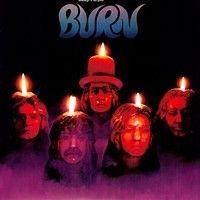 deep purple - [197bpm] burn (crabMixx) 240327 by inu on SoundCloud
