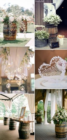 30 best floral wedding altars & arches decorating ideas the Trendy Wedding, Elegant Wedding, Floral Wedding, Wedding Flowers, Chic Wedding, Birdcage Wedding, Cowgirl Wedding, Woodland Wedding, Wedding Vows