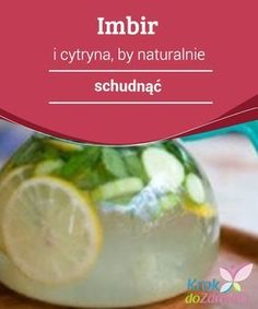Dieet Plan, Ga In, Sports Nutrition, Health Benefits, Cucumber, Smoothies, Health Fitness, Food And Drink, Healthy Recipes