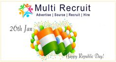 A very Happy Republic Day to one and all !  #jaihind #vandematarm #india #desh