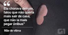 osCurve Brasil : Polícia procura homem que rasga a calça de mulhere...